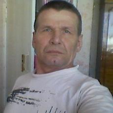 Фотография мужчины Иван, 55 лет из г. Пермь