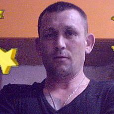 Фотография мужчины Александр, 40 лет из г. Гусь Хрустальный