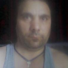 Фотография мужчины Mocanfeodor, 43 года из г. Чадыр-Лунга