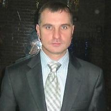 Фотография мужчины Алексей, 39 лет из г. Горловка