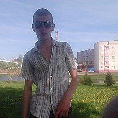 Фотография мужчины Aftar, 22 года из г. Слуцк