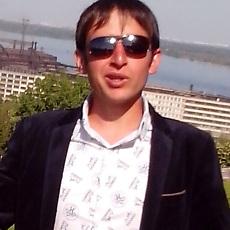 Фотография мужчины Ashraf, 28 лет из г. Волгоград