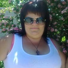 Фотография девушки Лана, 39 лет из г. Днепропетровск