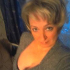Фотография девушки Аленка, 46 лет из г. Городец