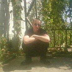 Фотография мужчины Александр, 27 лет из г. Оренбург