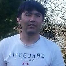 Фотография мужчины Миша, 28 лет из г. Ташкент