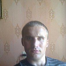 Фотография мужчины Юра, 29 лет из г. Гомель