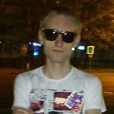 Фотография мужчины Kael, 25 лет из г. Гродно