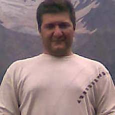 Фотография мужчины Эльбрус, 42 года из г. Владикавказ