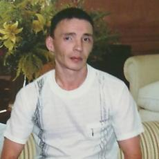 Фотография мужчины Антон, 36 лет из г. Пермь