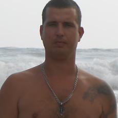 Фотография мужчины Евгений, 35 лет из г. Находка
