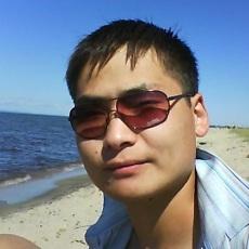 Фотография мужчины Teos, 28 лет из г. Улан-Удэ