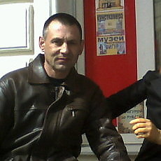 Фотография мужчины Александр, 47 лет из г. Екатеринбург