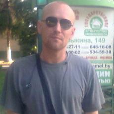Фотография мужчины Сергей, 39 лет из г. Гомель