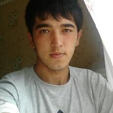 Фотография мужчины Laziz, 26 лет из г. Москва