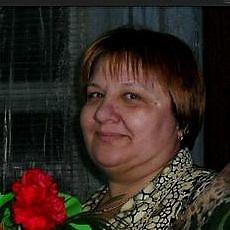 Фотография девушки koloniea, 53 года из г. Единцы