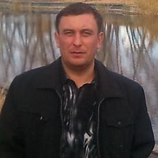 Фотография мужчины Анатолий, 45 лет из г. Красноярск