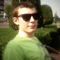 Фотография мужчины Dedjkee, 25 лет из г. Новополоцк