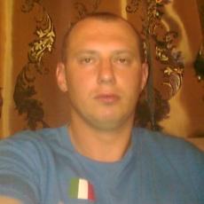 Фотография мужчины Igor, 36 лет из г. Жлобин