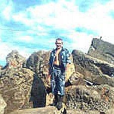 Фотография мужчины Curn, 31 год из г. Новочеркасск
