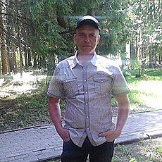Фотография мужчины Андрюшка, 41 год из г. Бобруйск