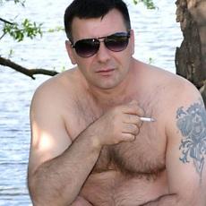 Фотография мужчины Дмитрий, 45 лет из г. Москва