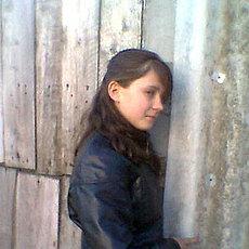 Фотография девушки Люда, 19 лет из г. Арциз