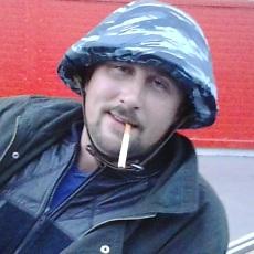 Фотография мужчины Капченый, 43 года из г. Тольятти