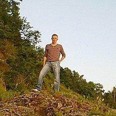 Фотография мужчины Дмитрий, 30 лет из г. Барнаул