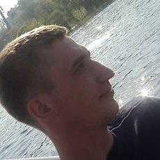 Фотография мужчины Эдосик, 30 лет из г. Гомель