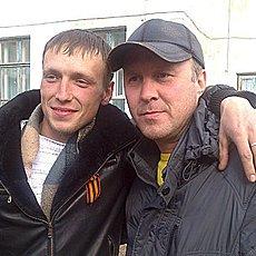 Фотография мужчины Иван, 31 год из г. Усинск