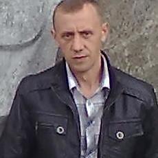 Фотография мужчины Беланов, 36 лет из г. Луцк