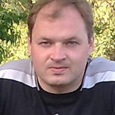 Фотография мужчины Sleek, 38 лет из г. Изюм
