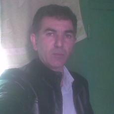Фотография мужчины Romantik, 45 лет из г. Самара