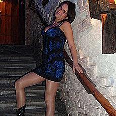 Фотография девушки Nasty, 26 лет из г. Москва