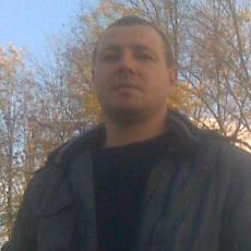 Фотография мужчины Dima, 35 лет из г. Гродно