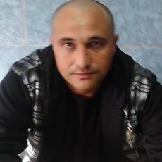 Фотография мужчины Kasius, 40 лет из г. Выборг