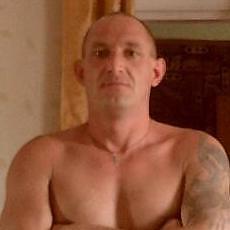 Фотография мужчины Сергей, 38 лет из г. Харьков