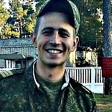 Фотография мужчины Kirill, 25 лет из г. Минск