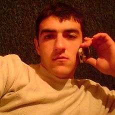Фотография мужчины Мачо, 26 лет из г. Симферополь