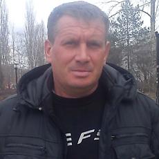 Фотография мужчины Jeka, 45 лет из г. Нижний Новгород