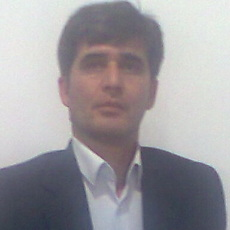 Фотография мужчины Вугар, 45 лет из г. Баку