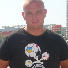 Фотография мужчины Руслан, 30 лет из г. Минск
