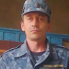 Фотография мужчины Yuri, 42 года из г. Бершадь