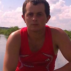 Фотография мужчины Паша, 26 лет из г. Сарны