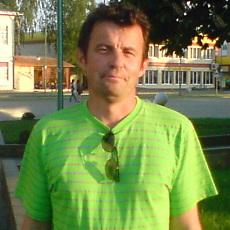Фотография мужчины Partizan, 42 года из г. Береза
