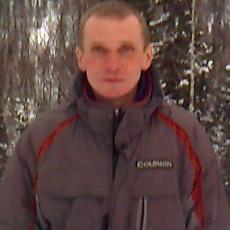 Фотография мужчины Evgen, 46 лет из г. Кемерово