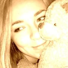 Фотография девушки Алена, 21 год из г. Иркутск