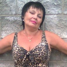 Фотография девушки Gala, 55 лет из г. Новосибирск