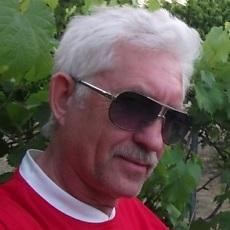 Фотография мужчины Василий, 55 лет из г. Краснодар